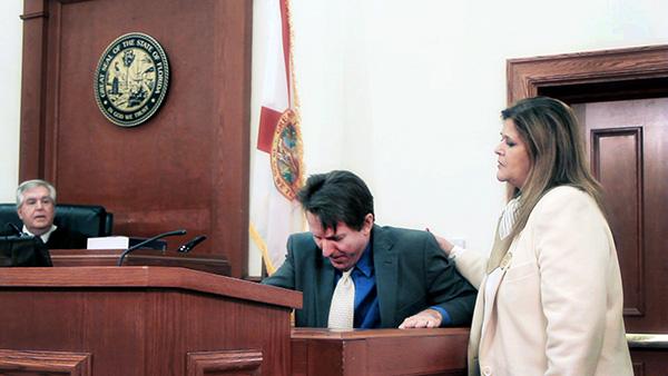 JC-Courtroom-Photo_01-11-16-Web
