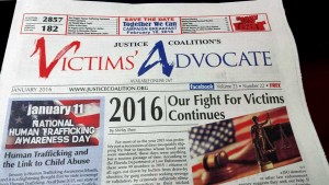 JC-Victims-Rights-Paper-Web